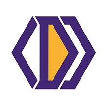 Logo Dwi Logam Jaya