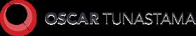 Logo PT. Oscar Tunastama Indonesia