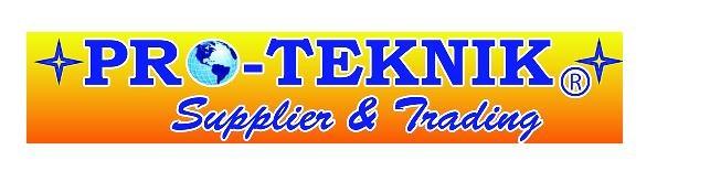 Pro Teknik Indonesia