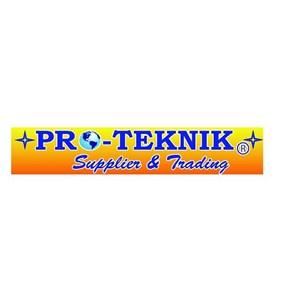 PD. Pro Teknik Indonesia