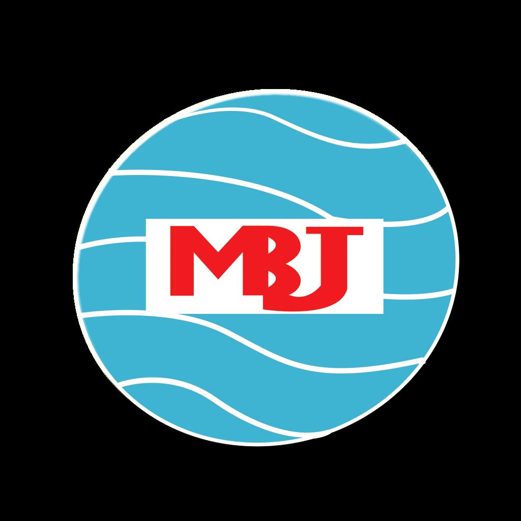 Logo CV. Multi Buana Jaya