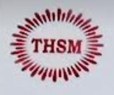 Logo PT. Tama Hayati Sukses Mandiri