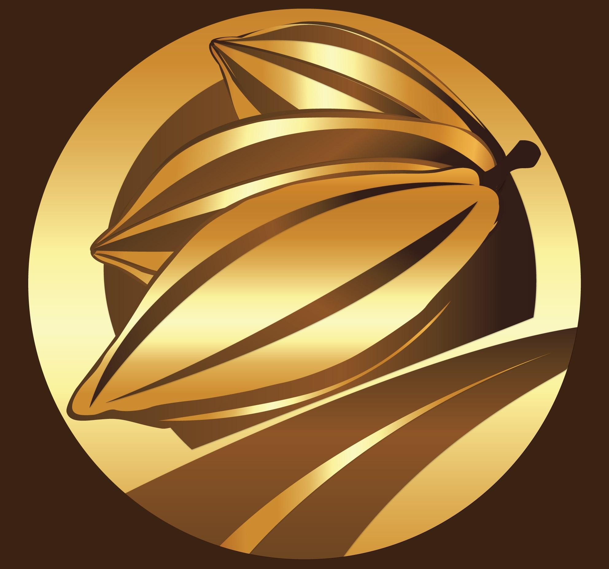 Logo PT  Danora Agro Prima