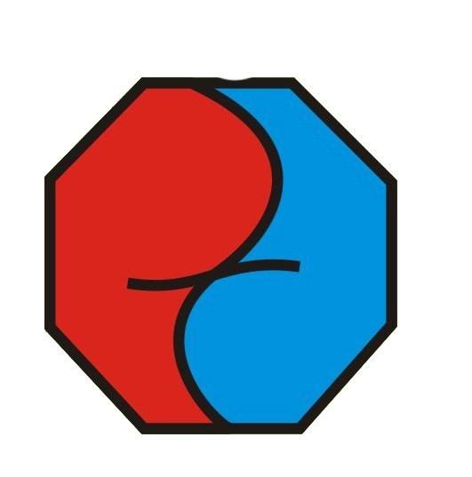 Logo Prima Jaya