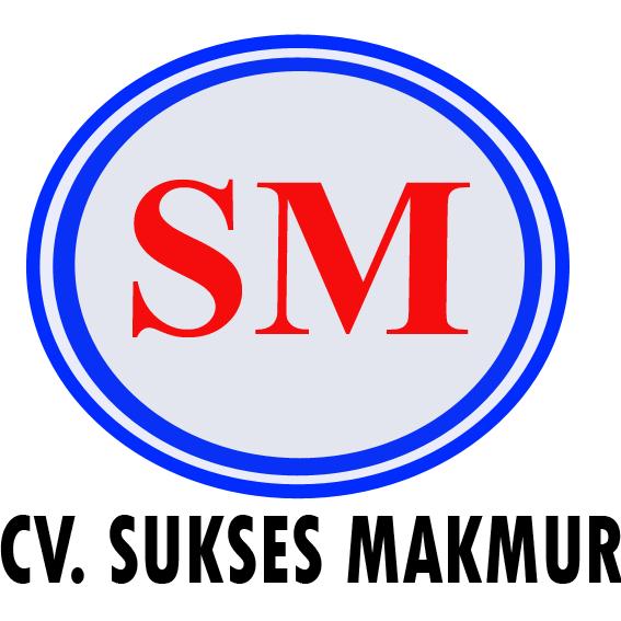 Logo CV. Sukses Makmur