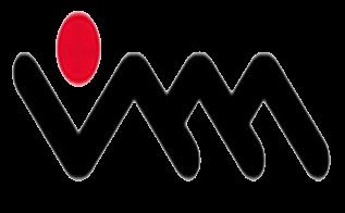 Logo CV. Jaya Propindo Raya