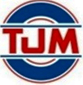 TJM Internasional