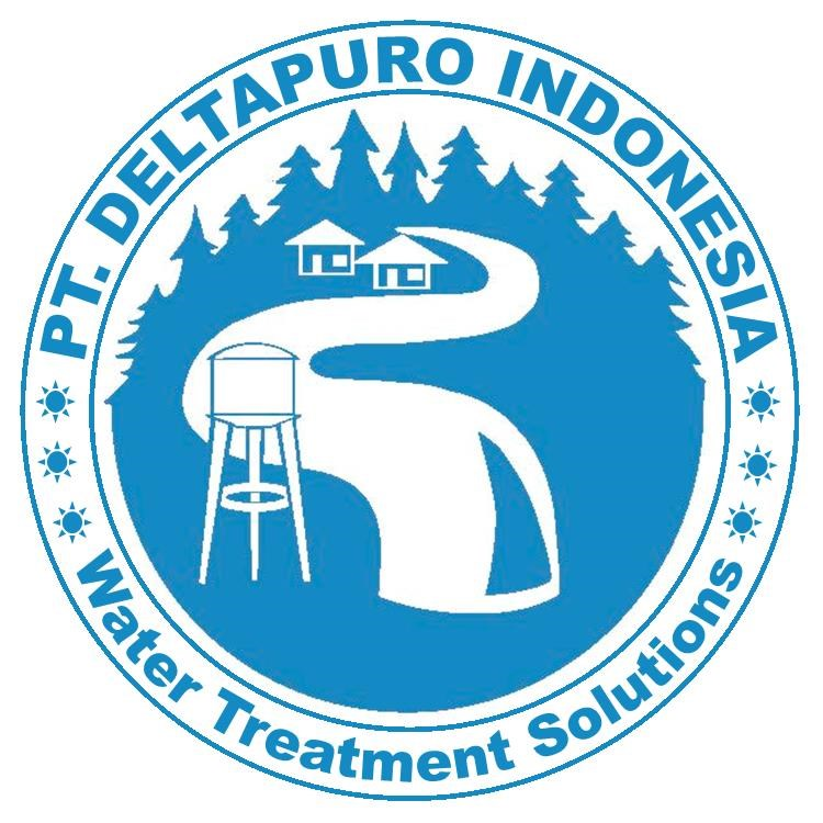 Deltapuro Indonesia