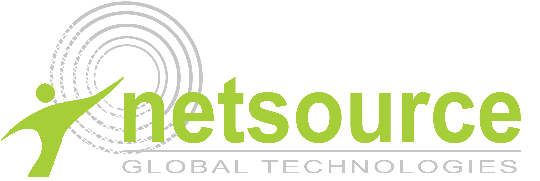PT. Netsource Global Technologies