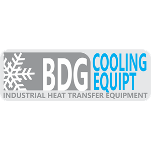 BDG Cooling Equipt