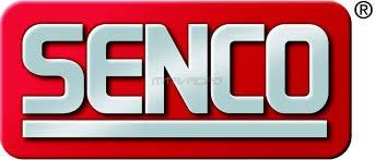 Logo PT  Enerta Prima Solusindo