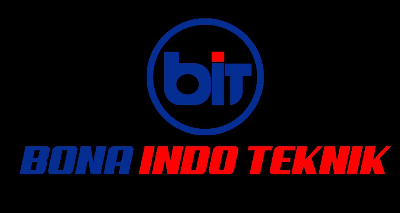 Bona Indo Teknik