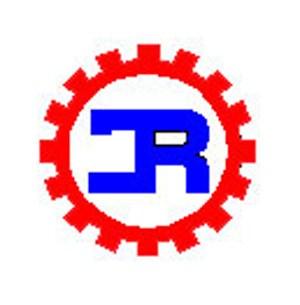 Logo CV. Rahma Jaya Tehnik