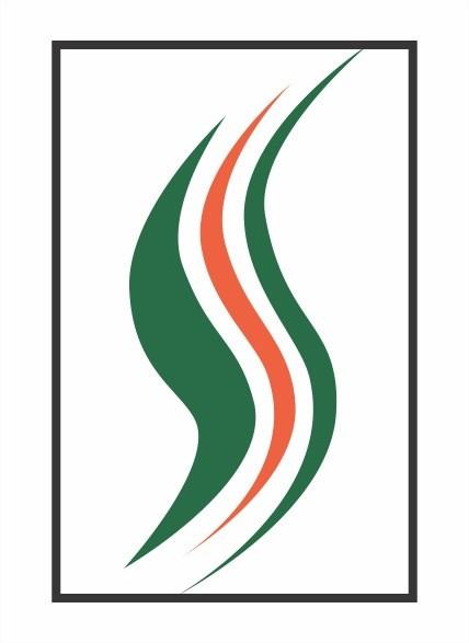 Logo PT. Sumber Segar Sugawa