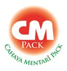 Cahaya Mentari Pack