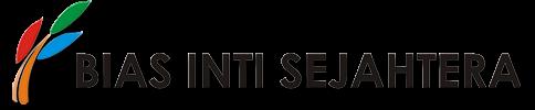 Logo PT. Bias Inti Sejahtera