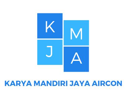 Karya Mandiri Jaya Aircon