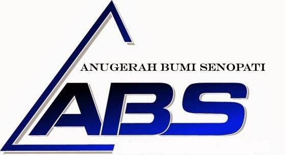 Logo CV. Anugerah Bumi Senopati