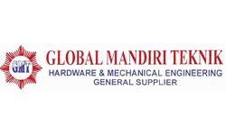Global Mandiri Teknik