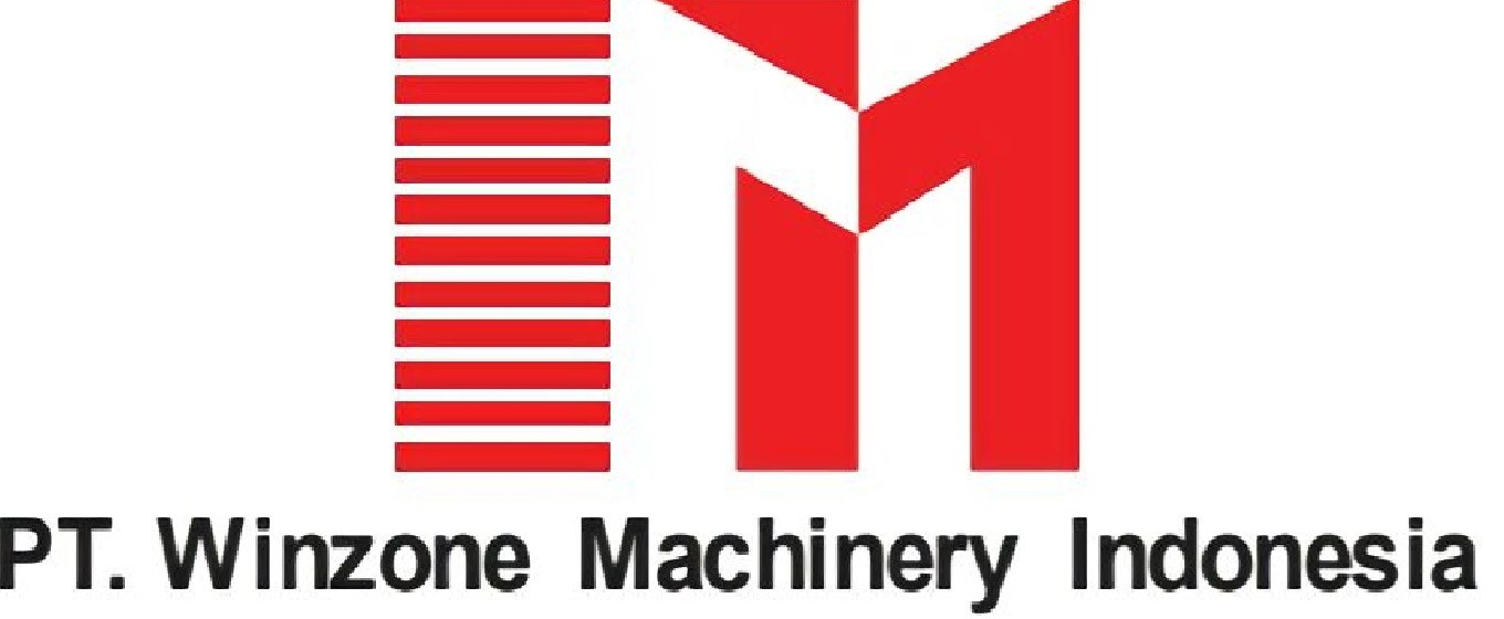 WINZONE MACHINERY INDONESIA