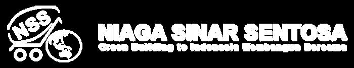 Logo PT Niaga Sinar Sentosa