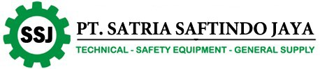 Satria Safety Indonesia