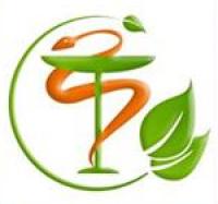 Logo Apotek Sarika