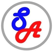 Logo CV SASA