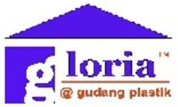 Gloria Gudang Plastik