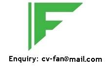 Logo CV FATIMAH ABADI NUGRAHA