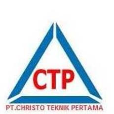 Christo Teknik Pertama