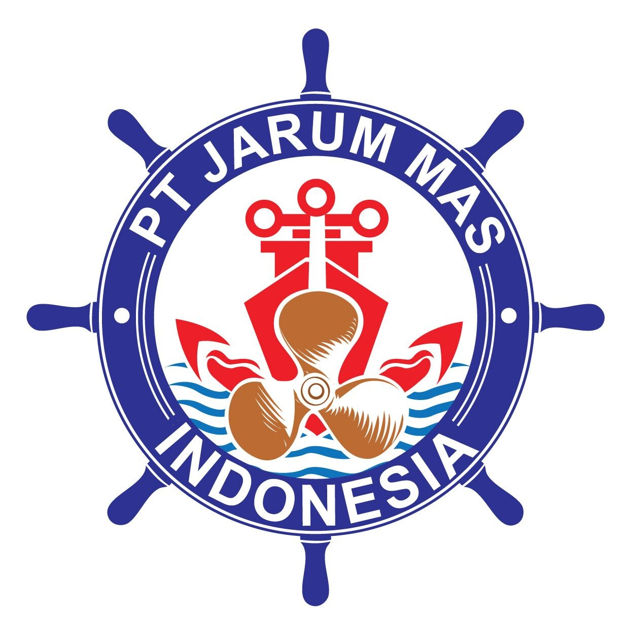 JARUM MAS INDONESIA