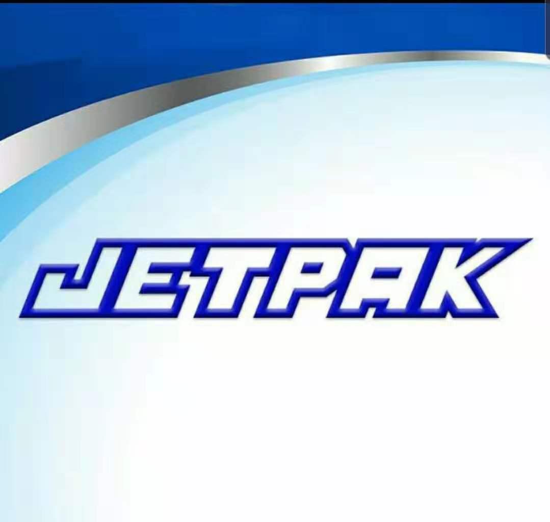 Logo PT JETPAK MANDIRI JAYA