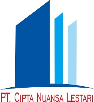Logo PT Cipta Nuansa Lestari