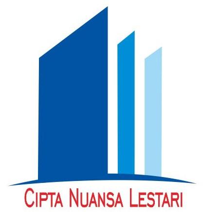 Logo PT. Cipta Nuansa Lestari