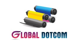 Global Dotcom