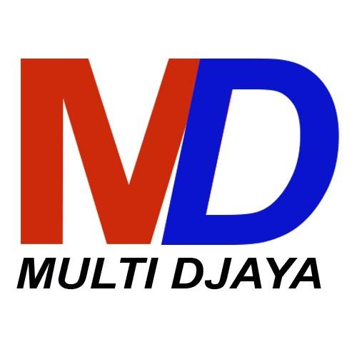Multi Djaya