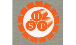 Logo PT. Surya Hidromatik Perkasa