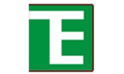 Logo PT Taman Eden Kimia Tambang Emas