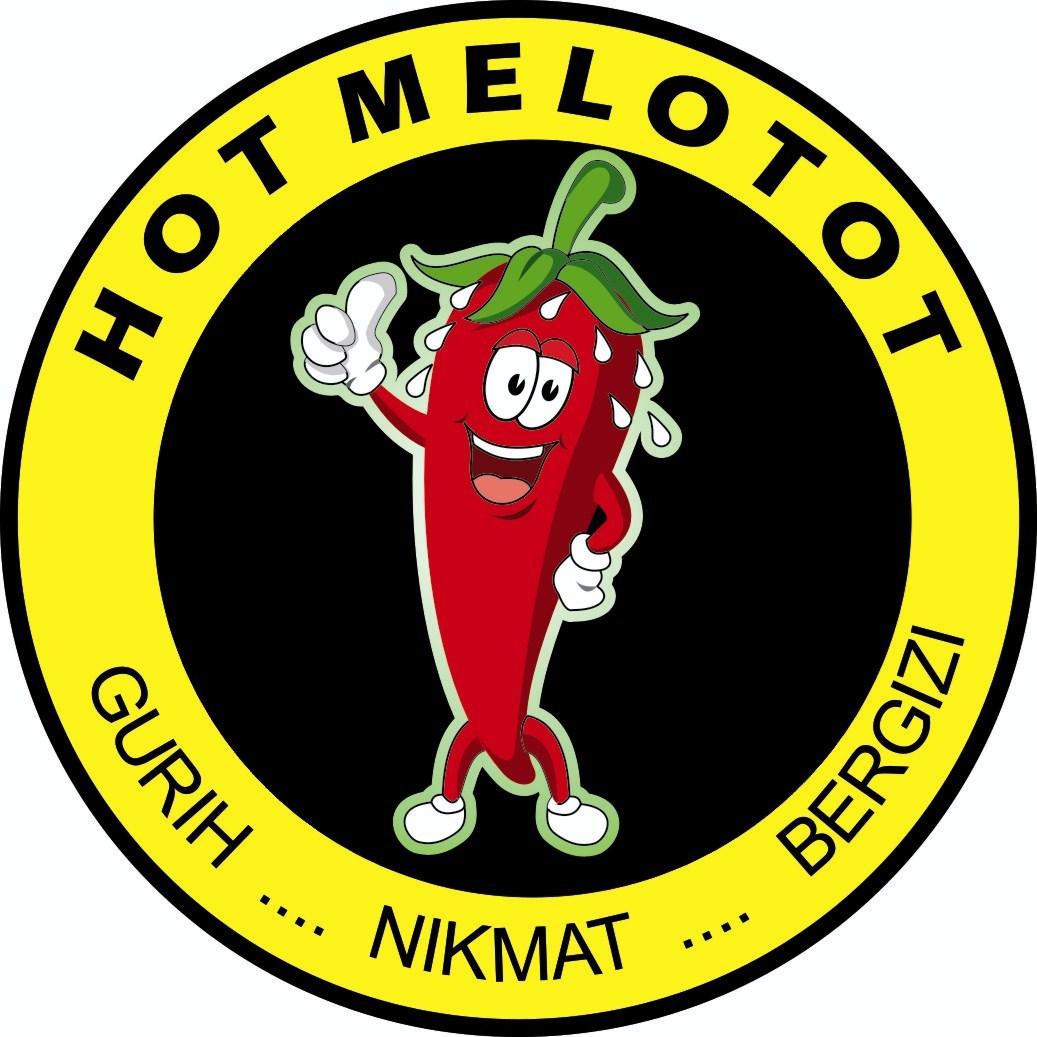 ud hot melotot berdiri sejak tahun 2000 merupakan