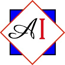 Logo PT ATLANTIC INTRACO