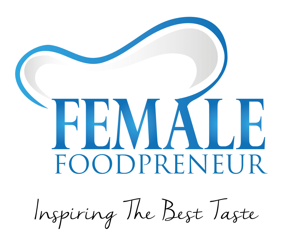 Female Foodpreneur