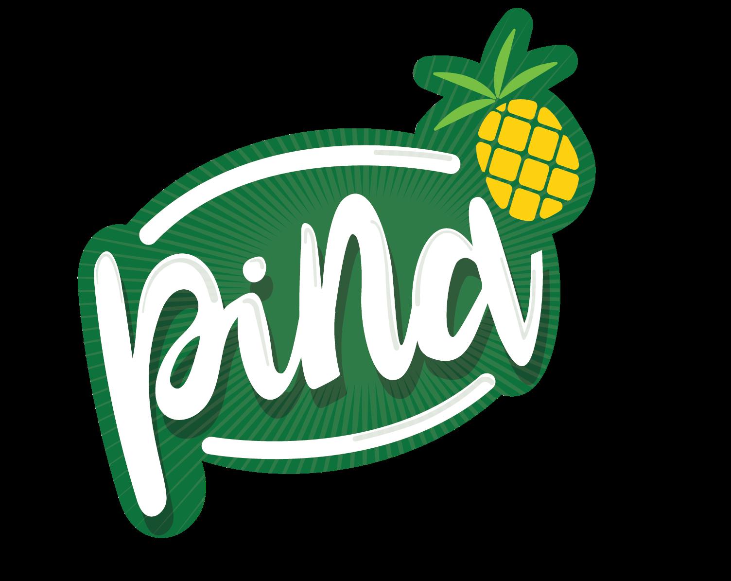 Logo PT INDAH BERKAH MAKMUR