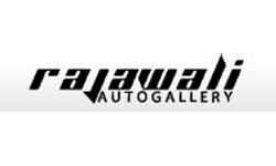 Rajawali Auto Gallery