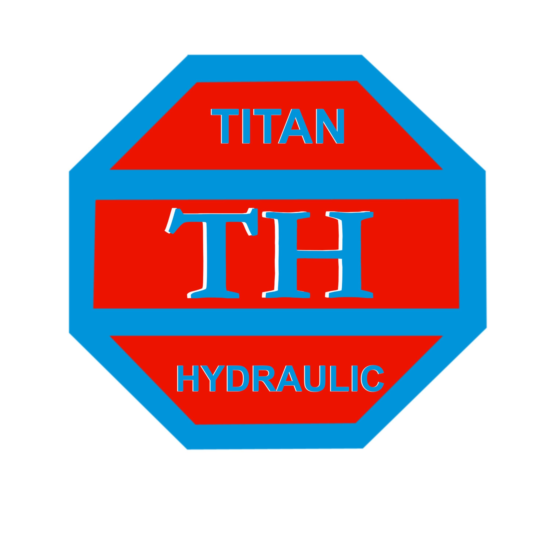 Toko Titan Hydraulic