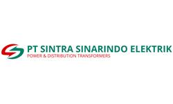 Logo PT. Sintra Sinarindo