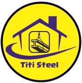 Titi Steel