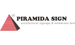 Logo CV. Piramida Sinar Permata