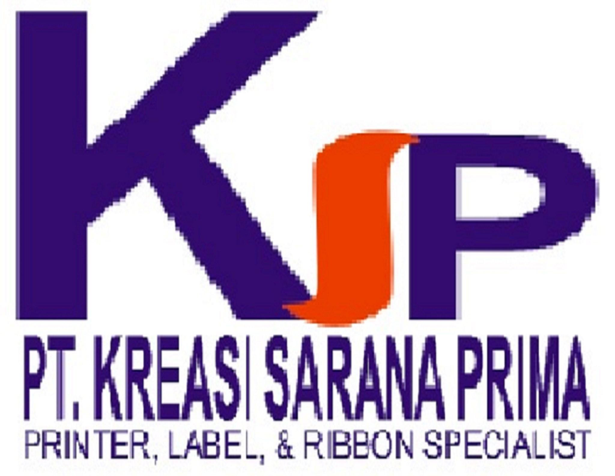 Logo PT. Kreasi Sarana Prima