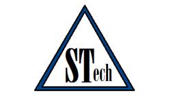 Surya Tech